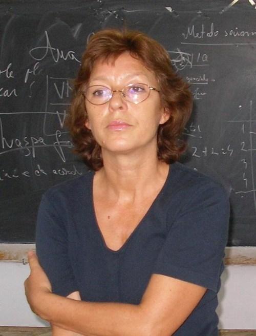 Foto: Florin Lăzărescu (2007).